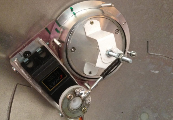holoproyector1